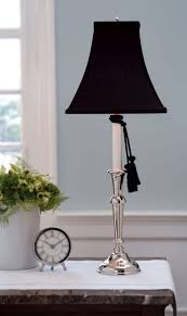 battery operated home lighting. Furniture:Battery Table Lamps Bampq Operated Homebase Australia Lights Restaurants Home Lighting Insight Battery P