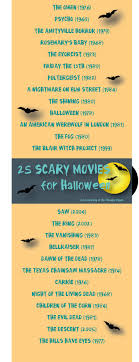 ideas about scary movie list walt disney 1000 ideas about scary movie list walt disney movies in the woods movie and halloween movies
