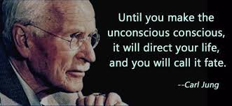 Jung Dream Quotes Best of 24 Inspirational Carl Jung Quotes