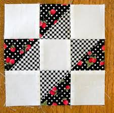 72 best CONTRARY WIFE / HUSBAND QUILT images on Pinterest ... & Contrary Wife by The Confused Quilter Adamdwight.com