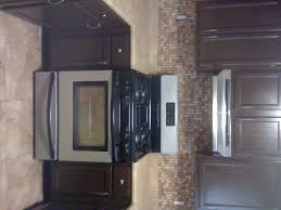 Kitchen Tile Backsplash Lowes Kitchen Remodel Lowes Article Image Kitchen Remodel Cost Of