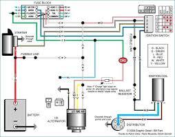 gq patrol ignition wiring diagram luxury 89 240sx wiring diagram diy gq patrol ignition wiring diagram beautiful gq patrol ignition wiring diagram auto electrical wiring diagram •