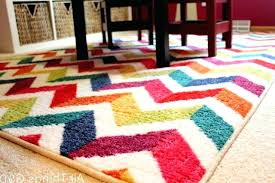 colorful rugs. Colorful Rug Awesome Bright Area Rugs Decoration Intended For Colored Warm With Regard To .