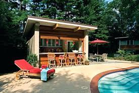 pool house bar designs. Pool House Bar. Interesting Bar Remarkable Designs 1 Barns Old Stafford Road P
