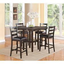 Luxury Modern Dining Room Modern Furniture igfusa