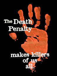 death penalty pros and cons essay capital punishment or death penalty is a very common topic for writing a pros and cons essay and many students choose it as a really great issue which