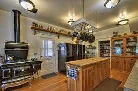 Victorian Kitchens Victorian Kitchens Kitchen Design Ideas Blog