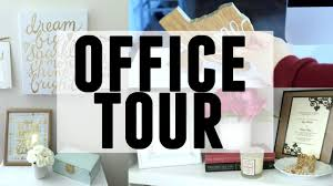 dining room to office. Office In Dining Room // Tour + DIY Organization Decor Tips To
