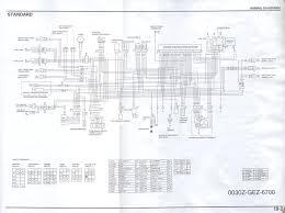 gy6 headlight wiring diagram inside honda ruckus