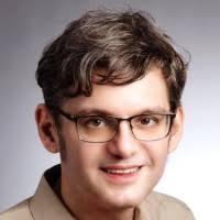 "5 ""Alexander Miletic"" profiles | LinkedIn"