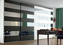 image mirror sliding closet doors inspired. Wardrobes: Ikea Mirror Wardrobe Doors Uk Sliding With Google Search Bedroom Furniture Wardrobes Image Closet Inspired