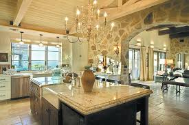 Kitchen Design Austin Property