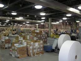 inventory planners forcast inventory shipping and receiving material planner job description