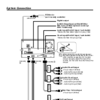 kenwood dnx6140 wiring diagram kenwood dnx5140 manual at Kenwood Dnx6140 Wiring Diagram