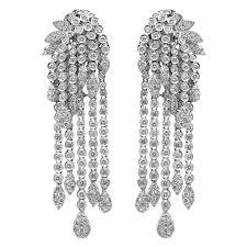 loved diamond earrings designs with 15 pics earring diamond designs