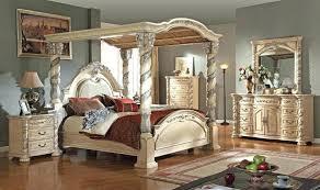 vintage looking bedroom furniture. Victorian Vintage Looking Bedroom Furniture M