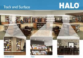 halo lighting fixtures. 1-Halo-Track-story-page-header.jpg Halo Lighting Fixtures