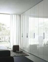 Black Bedroom Cupboards Elegant Guarda Roupa Laca Perdeler Pinterest