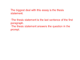essay first sentence how to write the first sentence of a book  expository prompts focus on issues questions that don t require the biggest deal this essay is