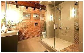 two shower heads two person shower glass two shower heads 2 person shower design ideas two two shower heads