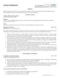 Sample Resume For Oracle Pl Sql Developer Best of Sql Programmer Resume Ms Developer R Cover Oracle Pl Developer