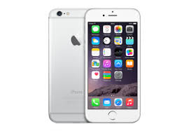 iphone 6 white png. iphone 6 white png