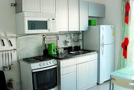 One Wall Kitchens Kitchen Island Fabulous One Wall Single Wall Kitchen Design Brown