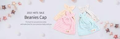 Jangannsa <b>Baby</b> & Toddler Hats Store - Small Orders Online Store ...