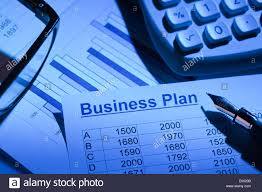 Companies business plan   dailynewsreport    web fc  com FC