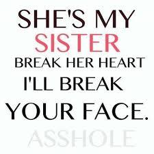 Sisterhood Quotes Sisterhood Sayings Sisterhood Picture Quotes Inspiration Sisterhood Quotes