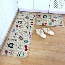 bedroom runner rug kitchen theme mat fabric floor carpet bedroom kitchen runner rug anti slip door mat home lighting ideas for kitchen