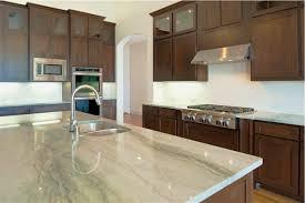 Second Hand Kitchen Doors Backsplash For Vanity Granite