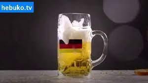 Almanya:7 Brezilya:1 Dünya Kupası yarı final maç özeti :) - Dailymotion  Video