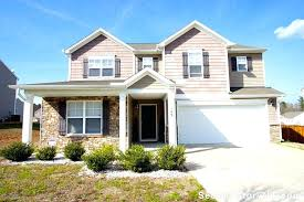 2 Bedroom Houses For Rent In Atlanta Ga Modest Interesting Incredible  Modest 5 Bedroom Houses For Rent Near Me 4 Bedroom Homes For Rent Near Me  Kitchen ...
