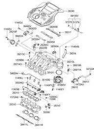 similiar hyundai 2007 3 8 engine keywords hyundai sonata engine diagram together 2006 hyundai azera 3 8