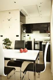 modern wood dining room sets. full size of kitchen table:unusual dining table set modern wood room sets
