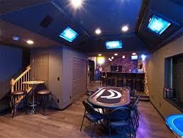 basement ideas man cave. Home Design: Huge Gift Basement Ideas Man Cave Designs Modern From A
