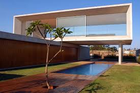 Ultra Modern Houses Fine Architecture Houses Modern House Ideas On Pinterest Homes And