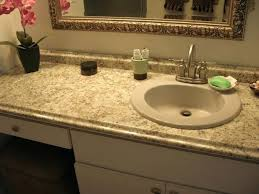home depot bathroom countertops large size of home depot bathroom home depot bathroom modern with home home depot bathroom countertops