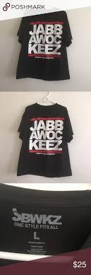 Jabbawockeez T Shirt Design Jabbawockeez Dance Crew T Shirt Jabbawockeez Dance Crew T
