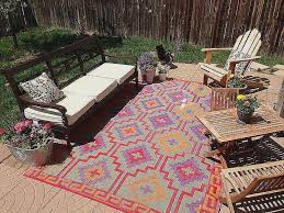 rug new concept outdoor rugs awesome outdoor patio rugs outdoor patio carpet awesome wicker