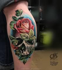 мастер дмитрий спецификация татуировка
