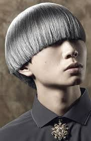Angular Fringe Hairstyle Ideas For Men   Haircuts   Pinterest likewise Cool Hairstyles For Men 2017   Men's Haircuts   Hairstyles 2017 additionally 25 Angular Fringe Haircuts  An Unexpected 2017 Trend further Fohawk hair cut bradenton    curly hair fohawk hispanic men moreover Men's Fringe Hairstyles   Bangs For Men   Men's Hairstyles also london punk hairstyle   Google Search   Hairstyle   Pinterest moreover Best haircuts for men together with  further Best Fringe Hairstyles for Men   The Idle Man likewise  moreover 100 Cool Ways to Rock the Man Fringe Hairstyle. on fringe haircuts guys