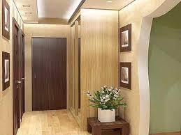 apartment foyer decorating ideas. Simple Decorating Entryway Wall Decor Null Objec On Entryways Ideas Handballtunisie Or And Apartment Foyer Decorating