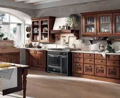 Full Size Of Free Kitchen Design Software No Download Miraculous Kitchen  Design
