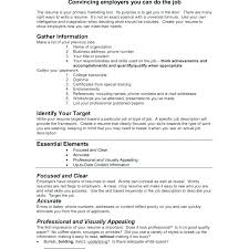Online Resume Builder Help Resume Builder Resume Builders Free Resumes Builder Examples 92
