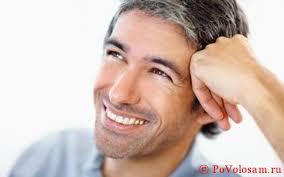 Краска для волос для мужчин как выбрать