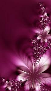 Best Flower Wallpapers - Top Free Best ...