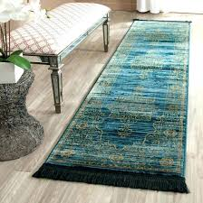 chocolate area rugs medium size of teal turquoise yellow and grey rug brown with living