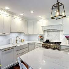 Kitchen lighting placement Vs Kitchen Recessed Lighting Ideas Save Terrific Industrial Kitchen Lighting Fixtures And 34 Awesome Glowappco Best Of Kitchen Recessed Light Placement Apeucs Lighting Ideas